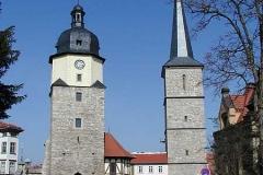 Riedturm