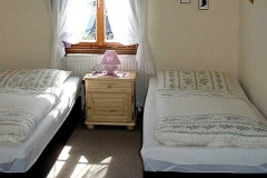 og_schlafzimmer